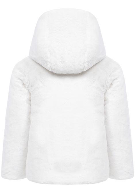 Moncler enfant jacket Moncler Enfant | 13 | 9511A5371054AQY034