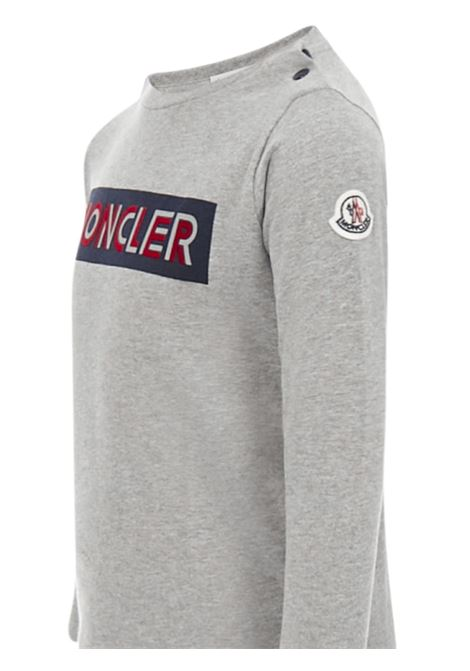 Moncler Enfant T-shirt  Moncler Enfant | 8 | 9518D7032087275986