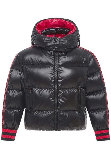 Moncler Enfant Down Jacket  Moncler Enfant | 335 | 9541A5371068950999