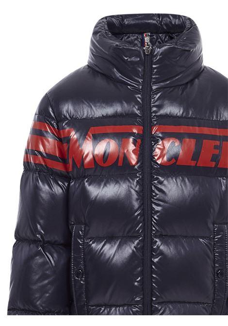 Moncler Enfant SAISE Down Jacket Moncler Enfant | 335 | 9541A5472068950742