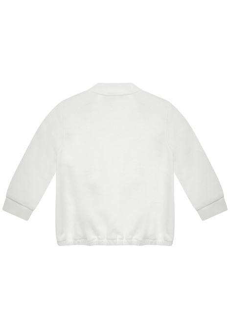 Moncler Enfant Sweatshirt  Moncler Enfant | -108764232 | F19518G50010809DK034