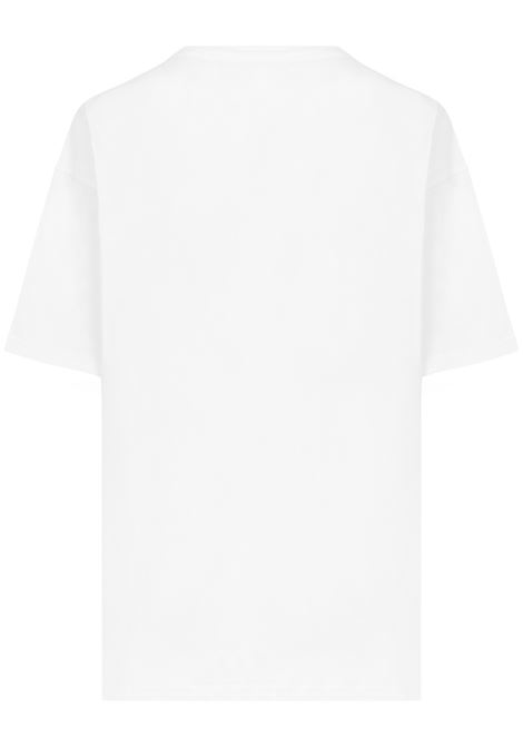 Moschino T-shirt  Moschino | 8 | A071155401001