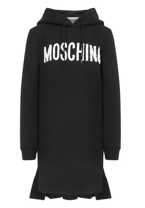 Moschino Dress Moschino | 11 | J044554271555