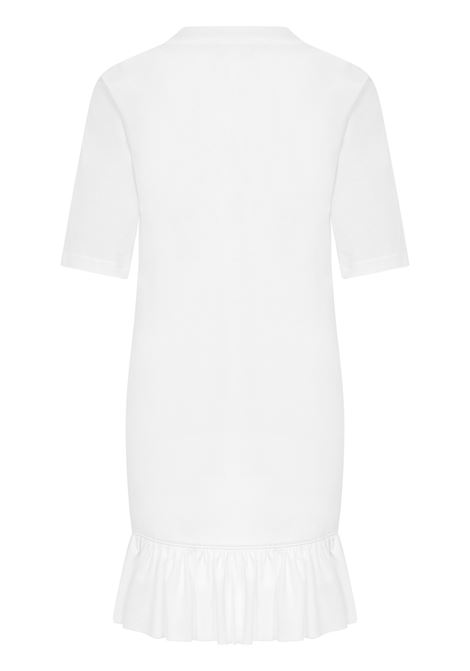 Moschino Dress Moschino | 11 | J044654401001