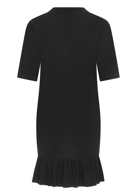 Moschino dress Moschino | 11 | J044654401555