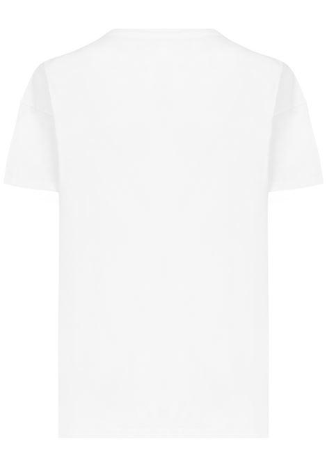 Moschino T-shirt  Moschino | 8 | J070355401001