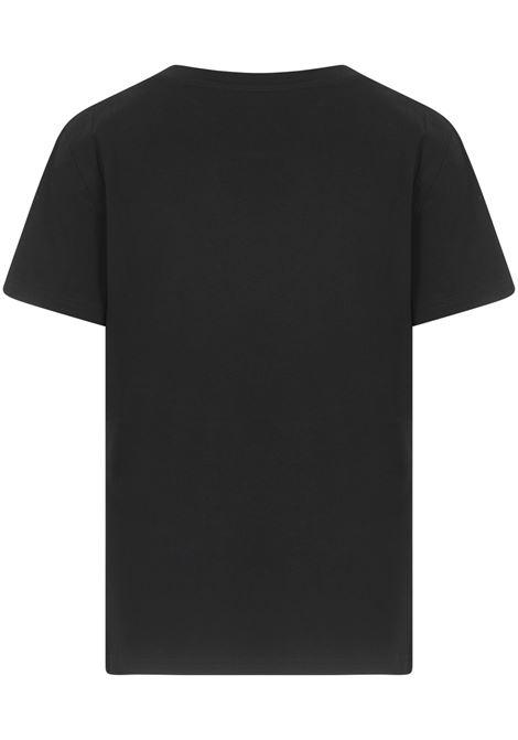 Moschino T-shirt  Moschino | 8 | J070355401555