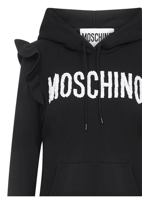 Moschino Sweatshirt  Moschino | -108764232 | J170554271555