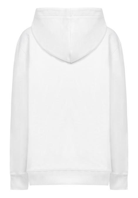 Moschino Sweatshirt  Moschino | -108764232 | J171454271001