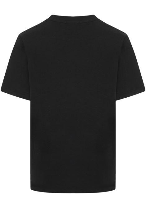 MSGM Kids T-Shirt Msgm Kids | 8 | 025042110