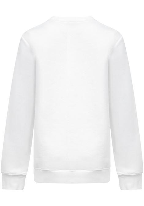 MSGM Kids Sweatshirt Msgm Kids | -108764232 | 025045001