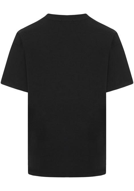 MSGD Kids T-Shirt Msgm Kids | 8 | 025193110