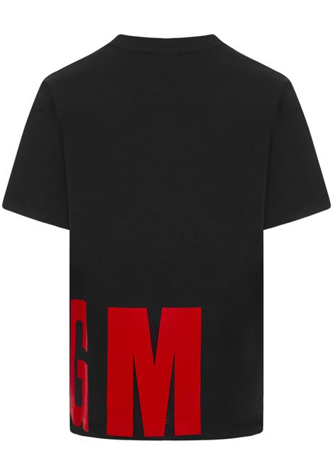 MSGM Kids T-Shirt Msgm Kids | 8 | 025652110