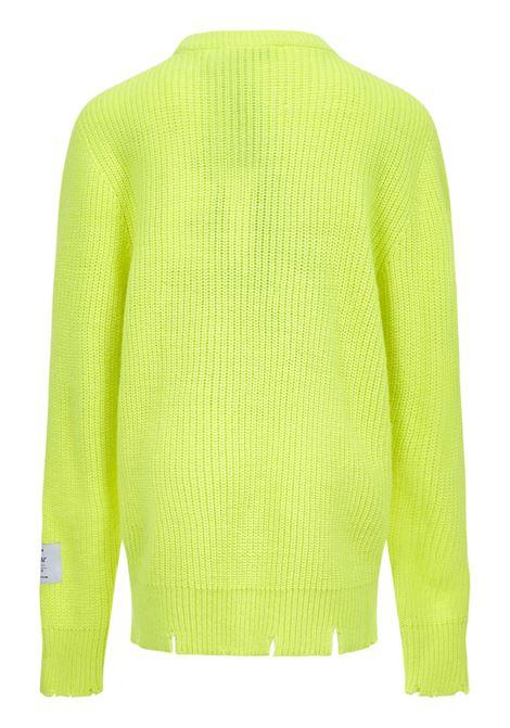 MSGM Kids Sweater Msgm Kids | 7 | 025693023