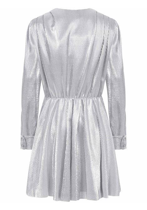 MSGM Mini Dress Msgm | 11 | 2941MDA15620766190
