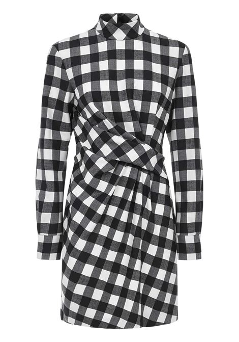 MSGM Mini Dress Msgm | 11 | 2941MDA37A20766599