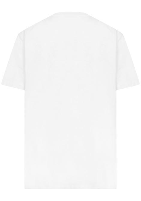 T-Shirt MSGM Msgm | 8 | 2941MDM19220779801