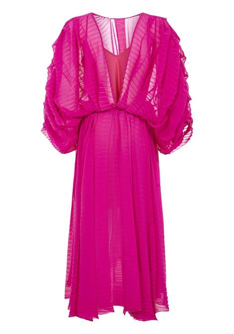 MSGM Dress Msgm | 11 | 2942MDA102P20780114