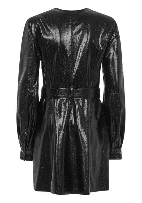 MSGM Mini Dress  Msgm | 11 | 2942MDA10820780099