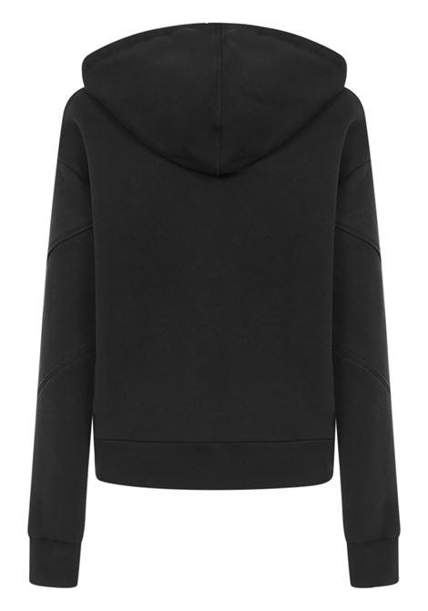 N°21 Sweatshirt N°21 | -108764232 | E08140119000