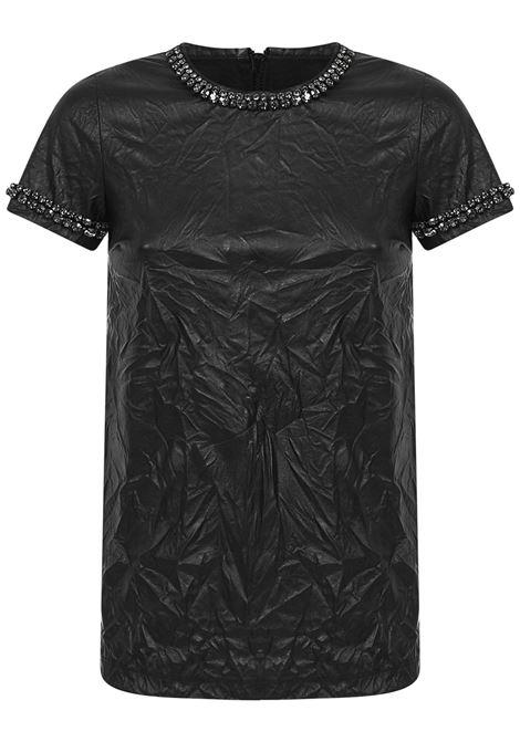 N°21 blouse N°21 | 377 | G16128219000