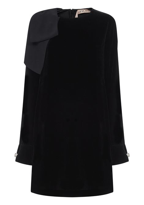 N°21 Dress N°21 | 11 | H01153889000