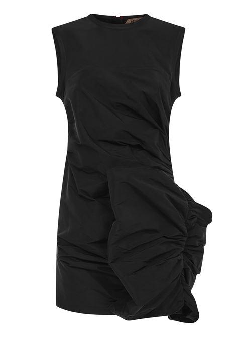 N°21 Dress N°21 | 11 | H04158449000