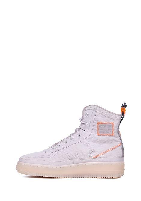 Sneakers Air Force 1 Shell Nike Nike | 1718629338 | BQ6096003