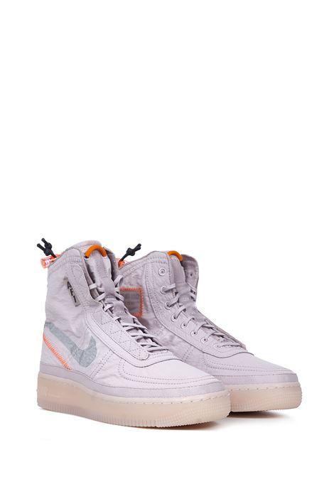 Nike Air Force 1 Shell Sneakers Nike | 1718629338 | BQ6096003