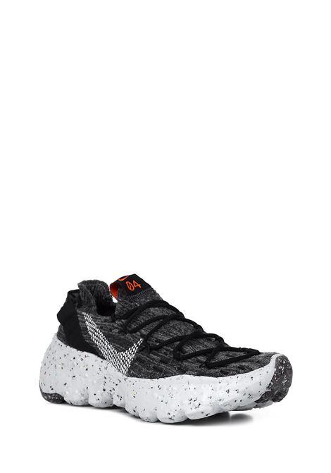Sneakers Space Hippie 04 Nike Nike | 1718629338 | CD3476002