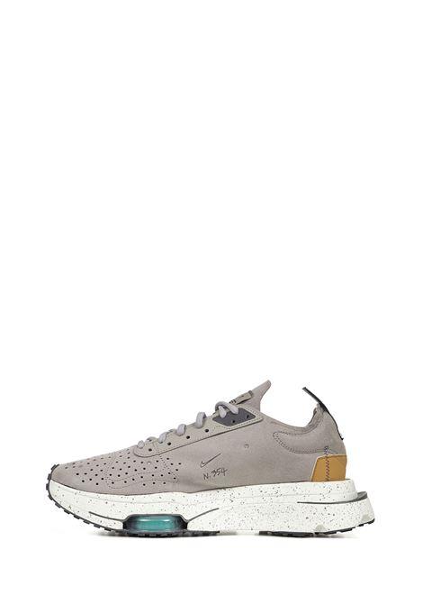 Sneakers Air Zoom-Type Nike Nike | 1718629338 | CJ2033002