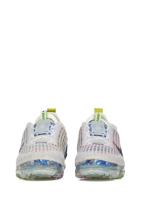 Sneakers Vapormax 2020 FK Nike Nike | 1718629338 | CJ6741001