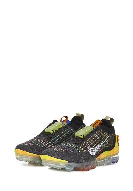 Sneakers Nike Air VaporMax 2020 FK Nike | 1718629338 | CJ6741002