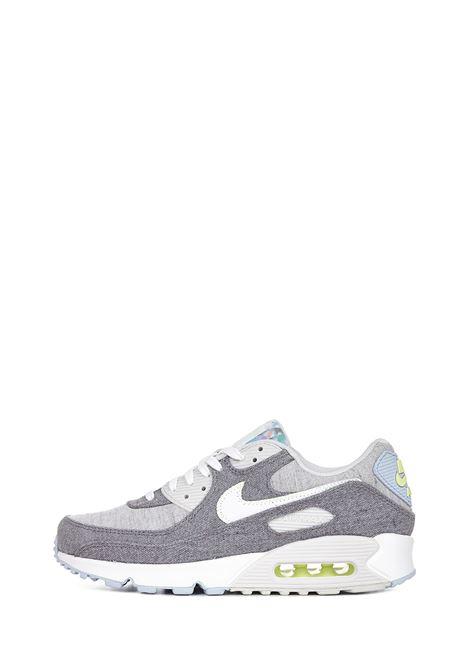 Sneakers Air Max 90 NRG Nike Nike | 1718629338 | CK6467001