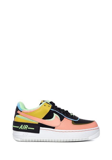 Sneakers Air Force 1 Shadow SE Nike Nike | 1718629338 | CT1985700