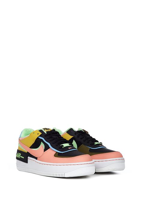 Nike Air Force 1 Shadow SE Sneakers Nike | 1718629338 | CT1985700