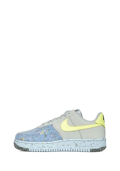 Nike Air Force 1 Crater Sneakers Nike | 1718629338 | CT1986001