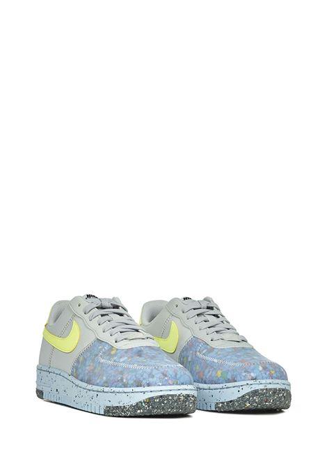 Sneakers Air Force 1 Crater Nike Nike | 1718629338 | CT1986001