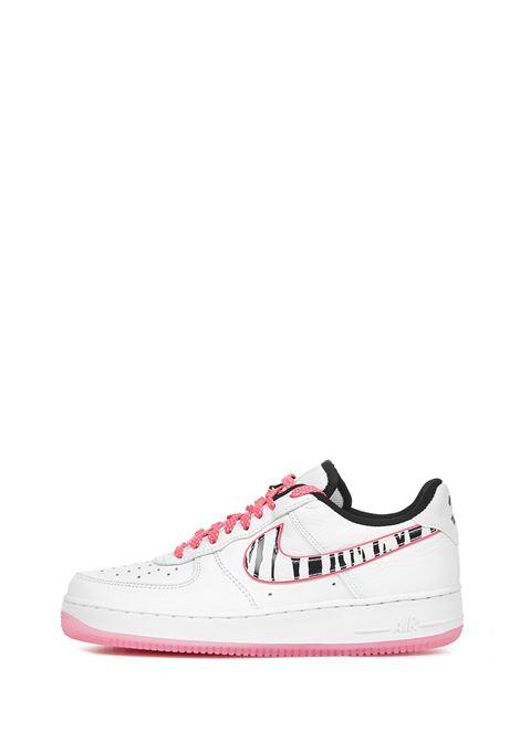Sneakers Air Force1