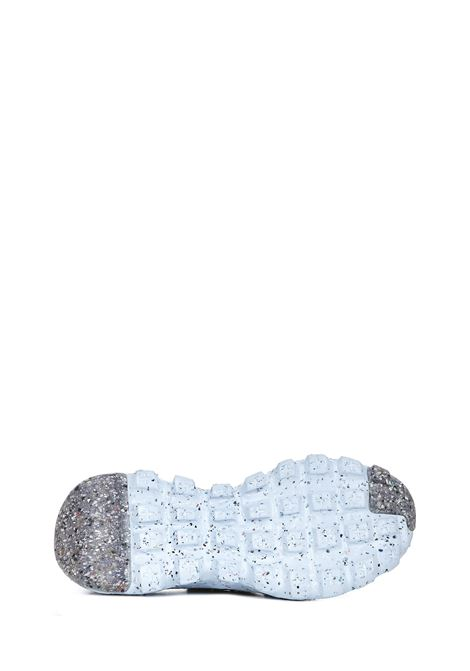 Sneakers Space Hippie 04 Nike Nike | 1718629338 | CZ6398001