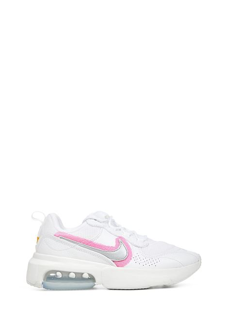 Sneakers Air Max Verona Nike Nike | 1718629338 | CZ8103100