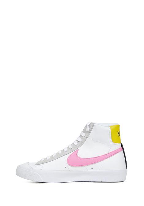 Sneakers Blazer Mid VNTG 77 Nike Nike | 1718629338 | DA4295100