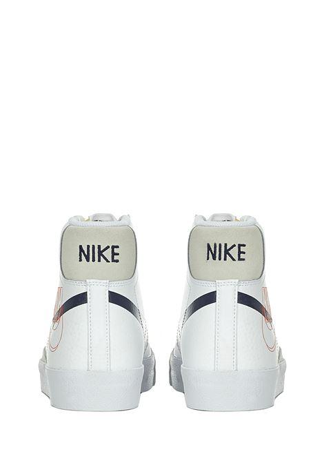 Sneakers Blazer Mid