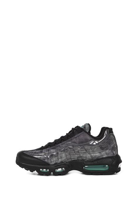 Nike Sneakers Air Max 95 DNA Nike   1718629338   DA7735001