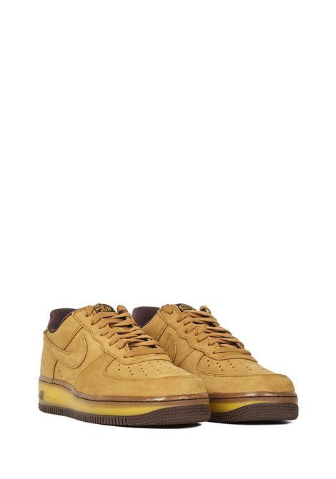Air Force 1 Retro sneakers Nike | 1718629338 | DC7504700