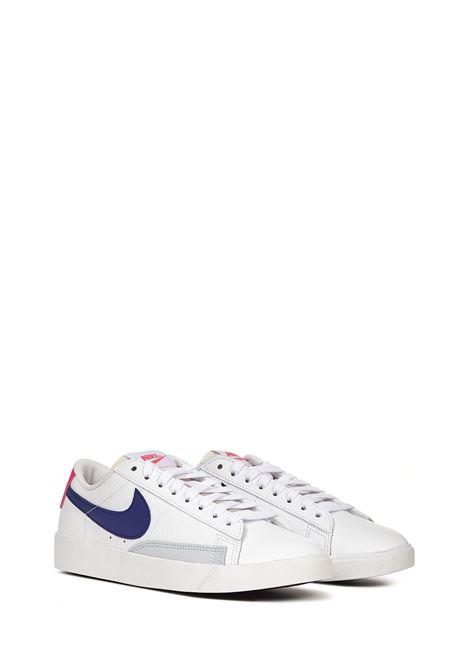 Nike Blazer Low Sneakers  Nike   1718629338   DC9211100
