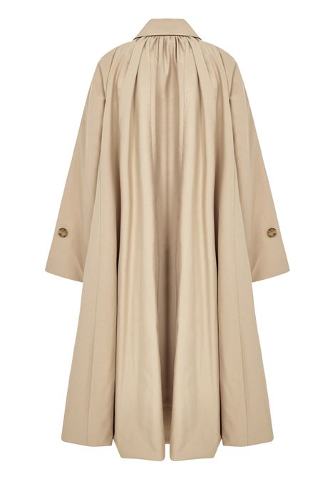 Nina Ricci Coat  Nina Ricci | 17 | 20HCMA016PL0352U1635