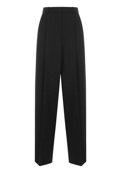 Pantaloni Nina Ricci Nina Ricci | 1672492985 | 20HCPA003WV0293U9000