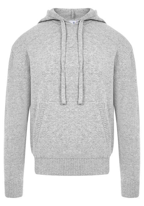 Off-White Sweatshirt Off-White | -108764232 | OMHA097F20KNI0010900
