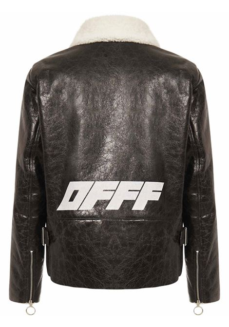 Off-White Jacket  Off-White | 13 | OMJA047E20LEA0011001